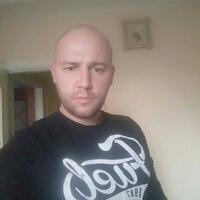 Евгений, 33 года, Лев, Брест