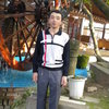 sherali, 57, Samarkand