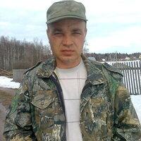 Николай, 47 лет, Рак, Шаховская