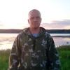 вася огурцов, 45, г.Челябинск