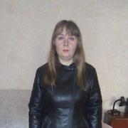 Мария 35 Иваново