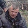 Васілій, 36, г.Теребовля