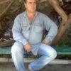 серж, 56, г.Нежин
