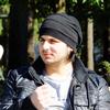 david, 28, г.Батуми
