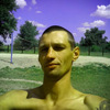 Vladimir Tovstopyat, 36, г.Гребенка