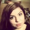 Irene, 22, г.Анталия