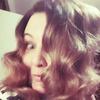 Татьяна, 33, Запоріжжя