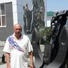 валерий, 54, г.Владивосток