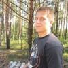 Алексей, 29, г.Могилёв