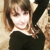 Елена Гаврилова, 27, г.Шахтинск