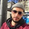 Илья, 25, г.Мюнхен