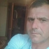 Сергей, 41, г.Мариуполь