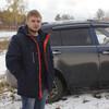 вова, 23, г.Кемерово