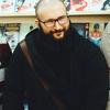 Пётр, 25, г.Оренбург
