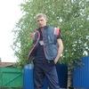 Миша, 32, г.Иркутск