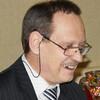 Сергей, 64, г.Великий Новгород (Новгород)