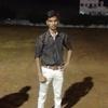 thiru, 20, Madurai