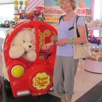 Галина, 68 лет, Близнецы, Санкт-Петербург