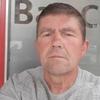 Pefro, 58, г.Барселона