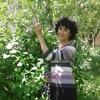 Елена, 50, г.Костанай