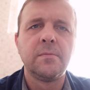 Юрий 43 Кишинёв