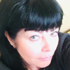 Лилиана, 52, г.Москва