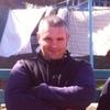 Igor, 37, Koryazhma