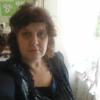 Людмила, 56, г.Петропавловск-Камчатский