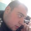 Данил Абрамов, 26, г.Херсон
