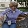 татьяна, 59, г.Оренбург