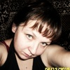 ЛИКА, 37, г.Климовичи