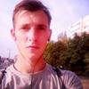 Алексей Неизвестный, 21, Луганськ