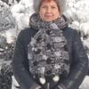 Наталья Шестакова, 61, г.Кривой Рог