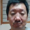 keiichirou, 49, г.Нара
