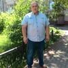 Дмитрий, 38, г.Новосибирск