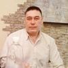 Самат, 53, г.Семипалатинск