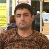 ---ARSEN--- A, 29, г.Ереван