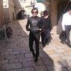 Adr Haim, 51, г.Пэтах-Тиква