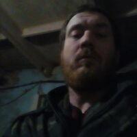 рома якупов, 31 год, Дева, Волгодонск