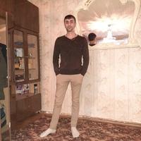 Тахир, 39 лет, Близнецы, Москва