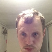 Александр, 36 лет, Телец, Владивосток