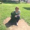 Елена, 54, г.Тверь