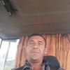 Viktor, 41, Krasnoturinsk