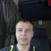 Димон, 39, г.Яранск