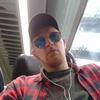 Boris Britva, 24, г.Франкфурт-на-Майне