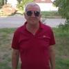 Нурик, 58, г.Прохладный