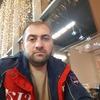 Tot samyy, 30, Georgiyevsk