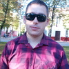 Ник, 30, г.Полоцк
