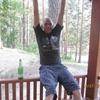 юрий, 46, г.Павлово