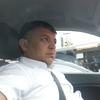 Мусо, 37, г.Радом